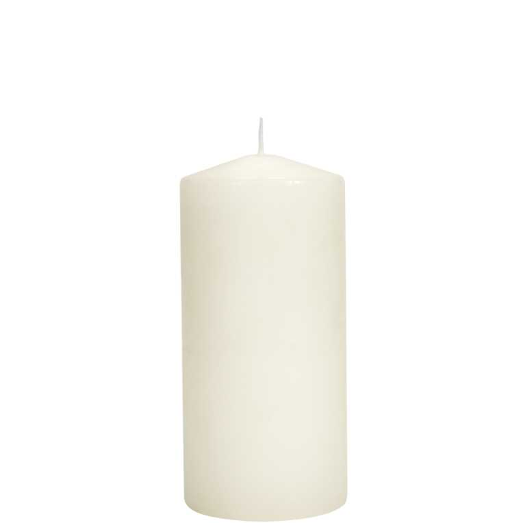 Свічка 7х15 см