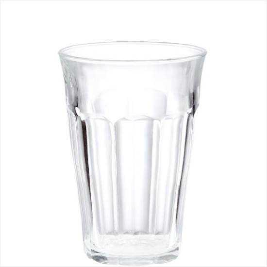 Склянка об''єм 360 мл