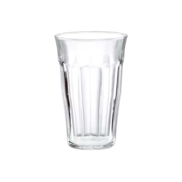 Склянка об''єм 500 мл