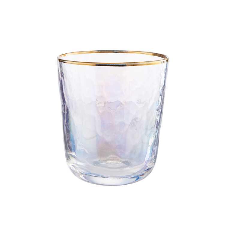 Склянка обєм 280мл 10219786