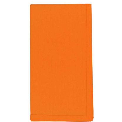 Изображение Салфетка MIX IT! Оранжевый 40х40 см. 10047798