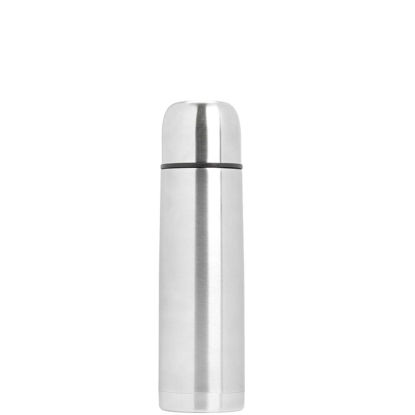 Зображення Термос BARRIE Срібний V:500 мл. 10120019