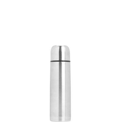 Зображення Термос BARRIE Срібний V:300 мл. 10120026