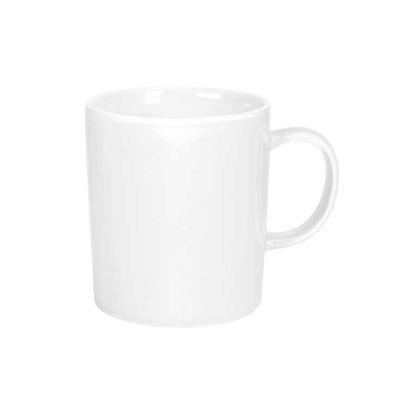 Зображення Чашка MIX IT! Білий 10123188