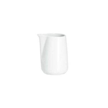 Изображение Кувшин для молока PURO Белый H:7 см. 10137482