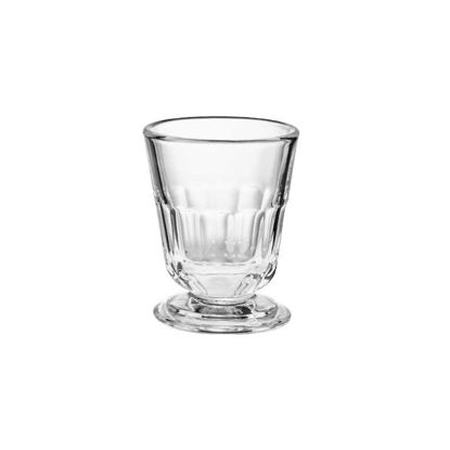 Зображення Склянка PERIGORD Прозорий V:260 мл. 10169698