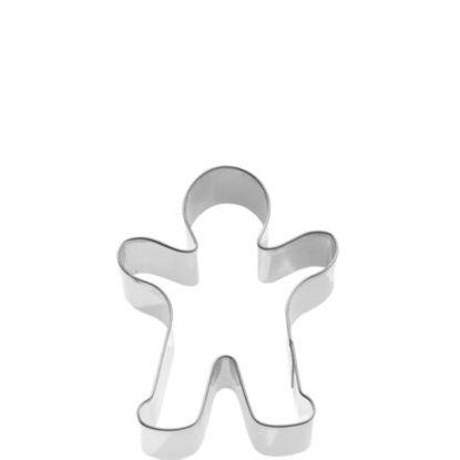 Изображение Форма для печенья BISCUIT  10193876