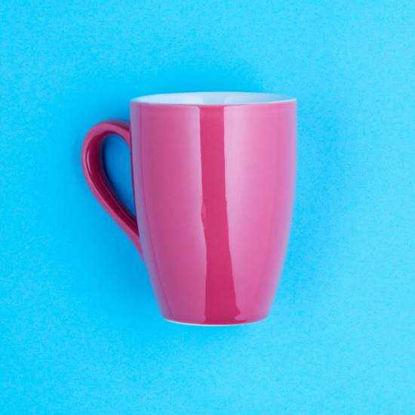 Изображение Чашка MIX IT! Фуксин 10202659