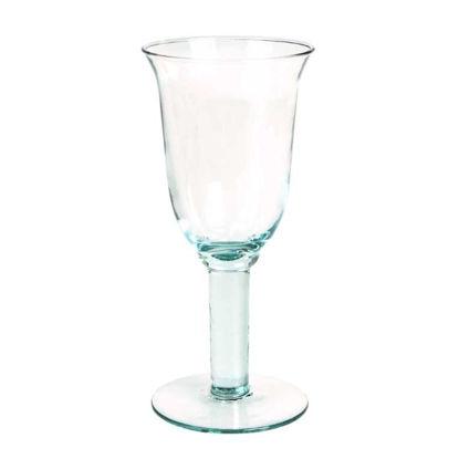 Изображение Бокал для вина AUTHENTIC Прозрачный V:360 мл. 10203003