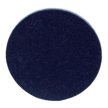 Изображение Подставка FELTO Синий O:10 см. 10203121