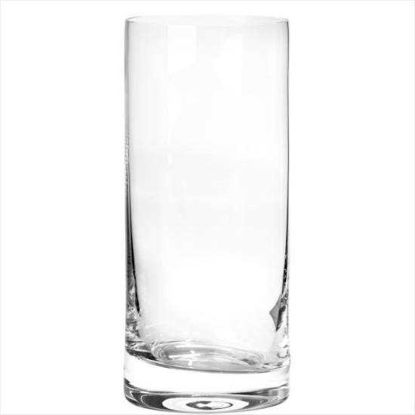 Зображення Склянка BOND Прозорий V:440 мл. 10203223