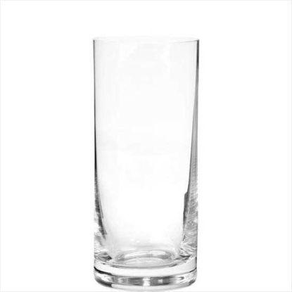 Зображення Склянка BOND Прозорий V:300 мл. 10203224