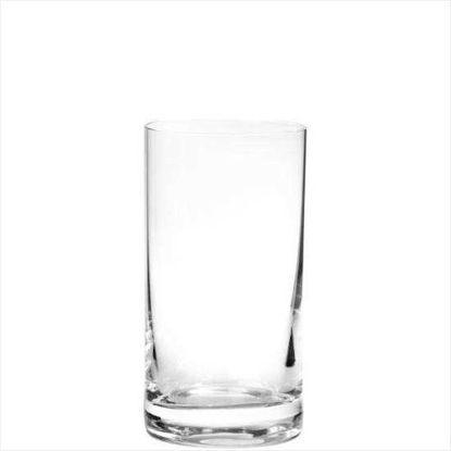 Зображення Склянка BOND Прозорий V:240 мл. 10203225