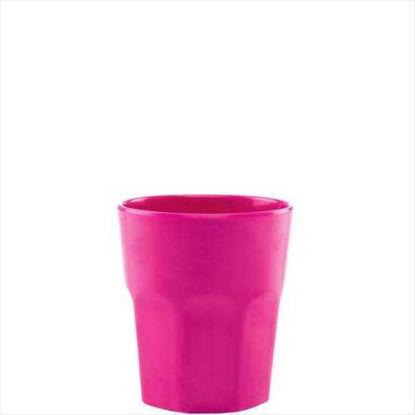 Изображение Чаша JUNIOR Пурпурный в сочетании V:400 мл. 10203574