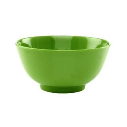 Изображение Чашка JUNIOR Зеленый V:600 мл. 10203577