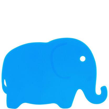 Зображення Дощечка кухонна DIRECTORS CUT Блакитний 26х40 см. 10204030