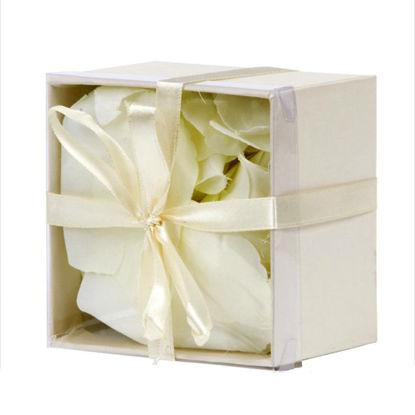 Зображення Пелюстки рози FLORISTA Білий 10204939