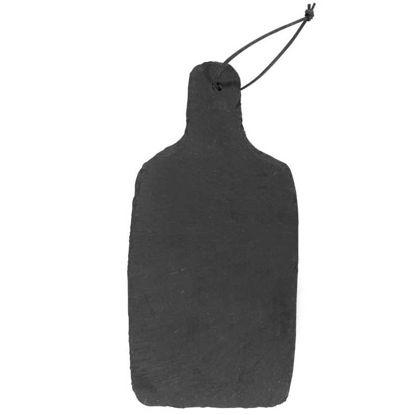 Зображення Підставка PLATEAU Чорний 28х14 см. 10206149