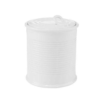 Зображення Ємність кухонна PURO Білий 10206167