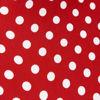 Зображення Вішалка напольна COUTURE Червоний 38х40х165 см. 10206923