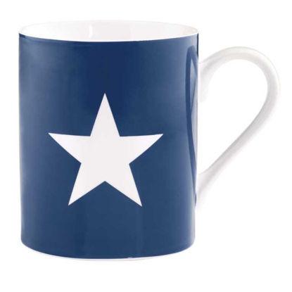 Зображення Чашка STARS Синій 10207410