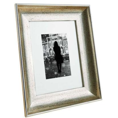 Зображення Рамка для фото MEMORIES  30.2х35.2 см. 10208309