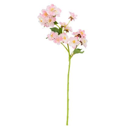 Зображення Гілка FLORISTA Рожевий 10208618