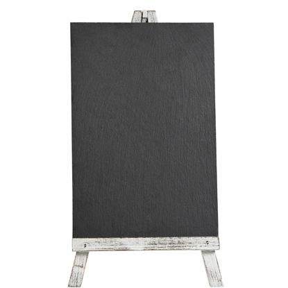 Зображення Дошка для писання NAME IT! Чорний 42х52.5 см. 10209353