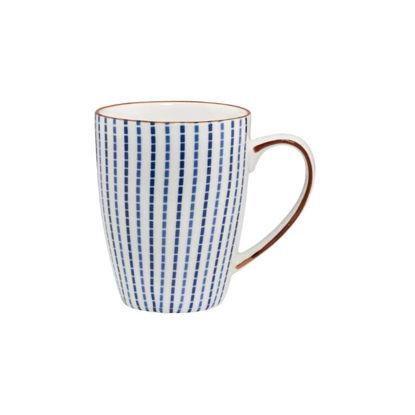 Зображення Чаша DIM SUM Синій в поєднанні V:300 мл. 10209399