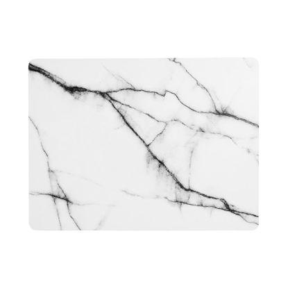 Зображення Підставка RETRO WAVE Білий в поєднанні 30х40 см. 10209637