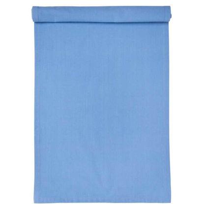 Изображение Подставка под тарелки SPHERE Голубой 160х50 см. 10209764