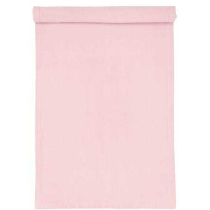 Изображение Подставка под тарелки SPHERE Розовый 160х50 см. 10209767