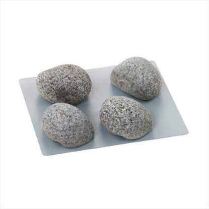 Зображення Дошка магнітна з магнітами PIN-UP Сірий 10210282