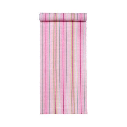 Изображение Подставка под тарелки MIAMI BEACH Розовый в сочетании 150х35 см. 10210474