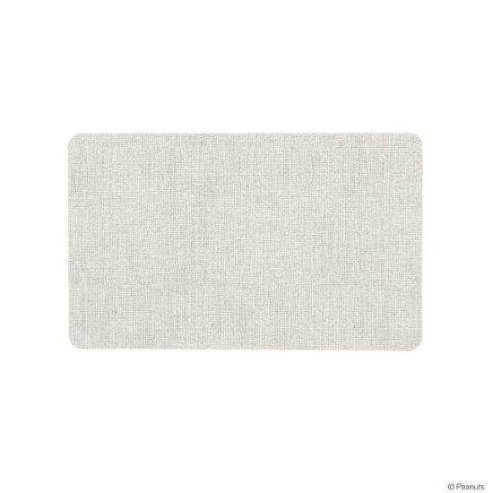 Зображення Дощечка PEANUTS Білий в поєднанні 23.1х14 см. 10210509