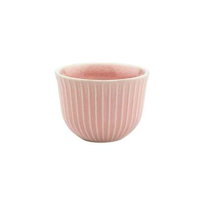 Изображение Чаша HANAMI Розовый V:100 мл. 10210587