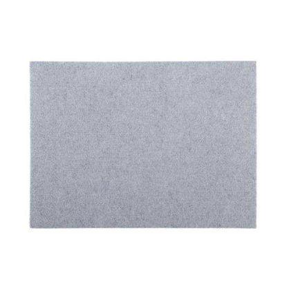 Зображення Підставка FELTO Сірий 30х45 см. 10210991