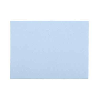 Изображение Подставка под тарелки FELTO Голубой 30х45 см. 10210996