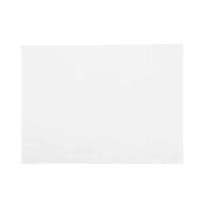 Изображение Подставка под тарелки FELTO Белый 30х45 см. 10210998