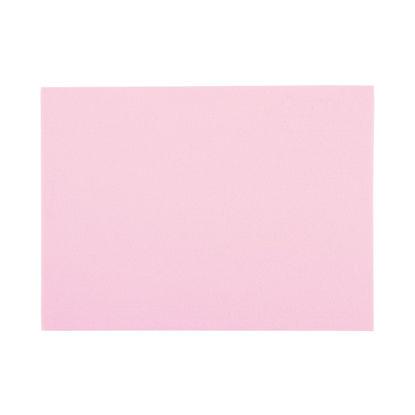 Изображение Подставка под тарелки FELTO Розовый 30х45 см. 10211000