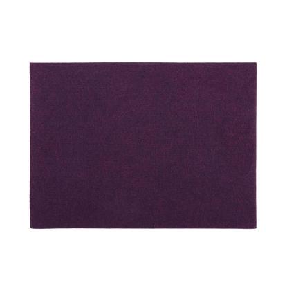 Изображение Подставка FELTO Фиолетовый 30х45 см. 10211002