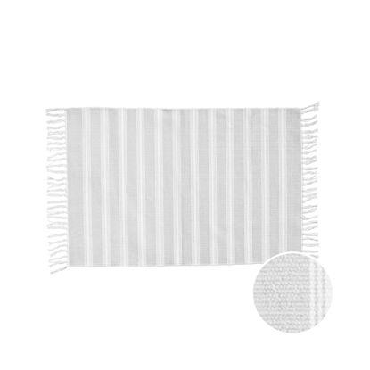 Изображение Коврик текстильный SILENT DANCER  60х90 см. 10211396