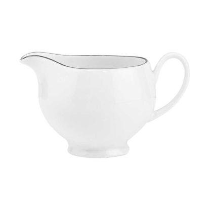 Изображение Чаша SILVER LINING Белый V:130 мл. 10211520