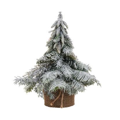 Изображение Елка декоративная TREE OF THE MONTH  H:28 см. 10211802