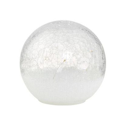 Изображение Лампа настольная GLOW IN THE DARK  O:15 см. 10212382