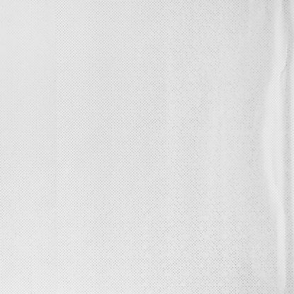 Изображение Бумага для упаковки подарков SURPRISE Белый 10212808