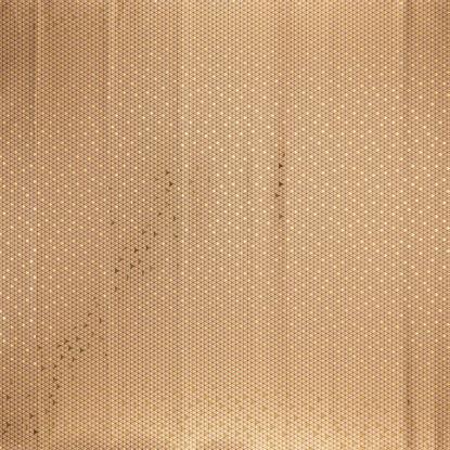 Изображение Бумага для упаковки подарков SURPRISE Золотой 2м.x70см. 10212814