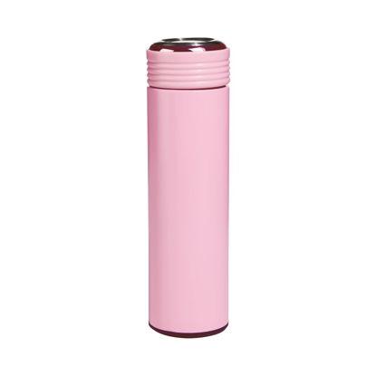 Зображення Термос HARMONY Рожевий V:450 мл. 10213554