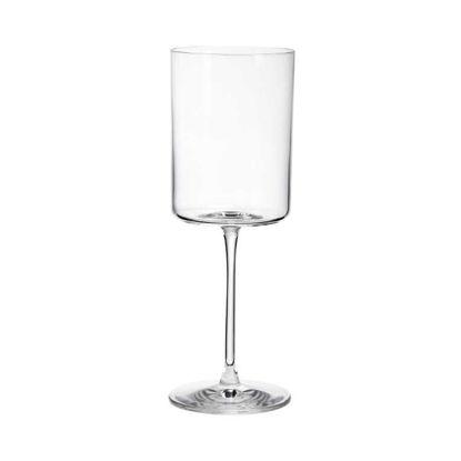 Изображение Бокал для вина VINO VERITAS Прозрачный V:420 мл. 10214419