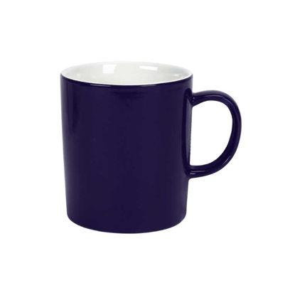 Зображення Чашка MIX IT! Фіолетовий V:300 мл. 10214828